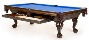 Hershey Pool Table Movers