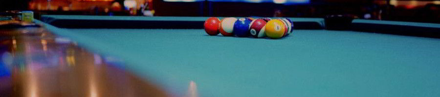 Hershey pool table refelting featured